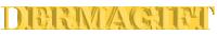 logo-dermagift-gold-2
